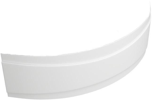 Панель фронтальная 150 R/L Bas Вектра E00007 цена и фото