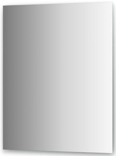 цена на Зеркало 80х100 см Evoform Standard BY 0234
