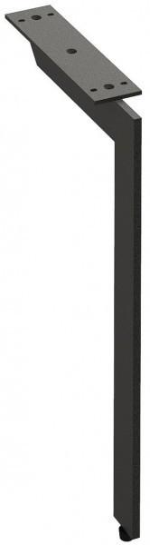 Комплект ножек для пенала Jacob Delafon Nouvelle Vague EB3053-BLV стоимость