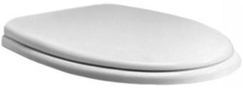 Сиденье для унитаза с микролифтом Gala Noble 5161101