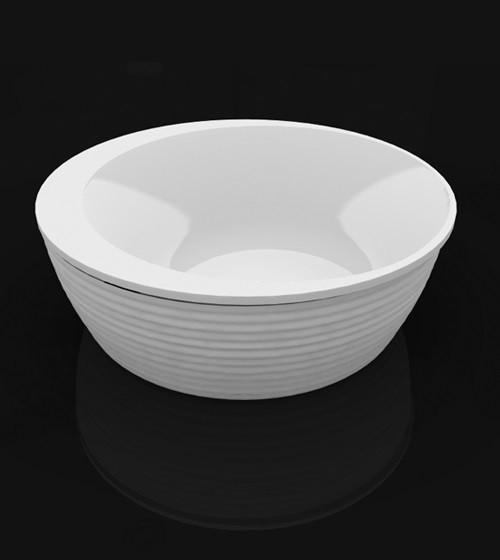 все цены на Акриловая ванна 160х160 см без панели Vayer Boomerang 160.160.045.1-5.0.3.0 онлайн