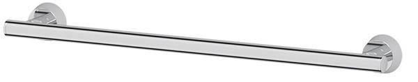 Полотенцедержатель 50 см FBS Vizovice VIZ 031 недорого