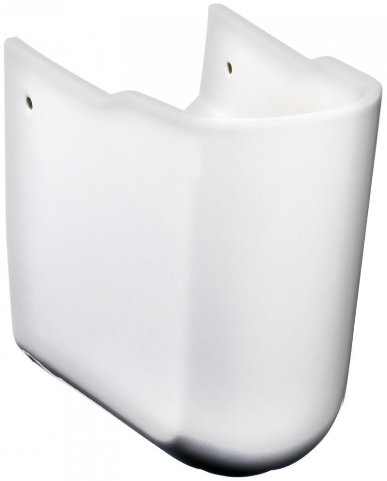 Полупьедестал для раковины Gustavsberg Nautic GB1129300100