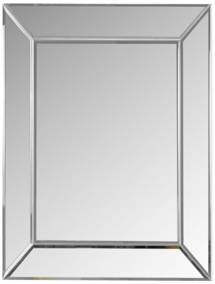 цена на Зеркало 75х85 см Roca America Evolution L ZRU9302950