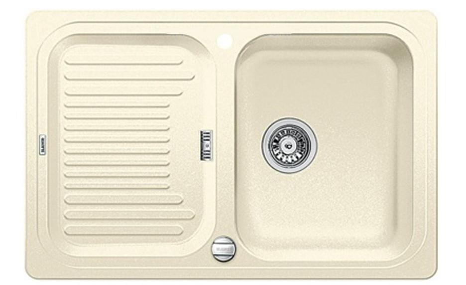 Кухонная мойка Blanco Classic 45S Жасмин 521311 фото