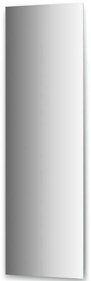 цена на Зеркало 60х160 см Evoform Standard BY 0256