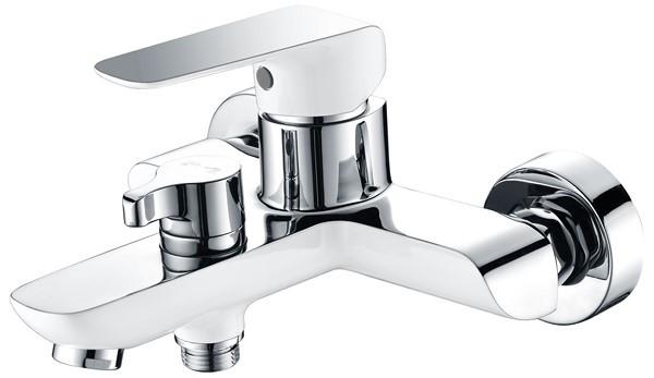 Смеситель для ванны Kaiser Glory 69122 смеситель для ванны kaiser glory 69055