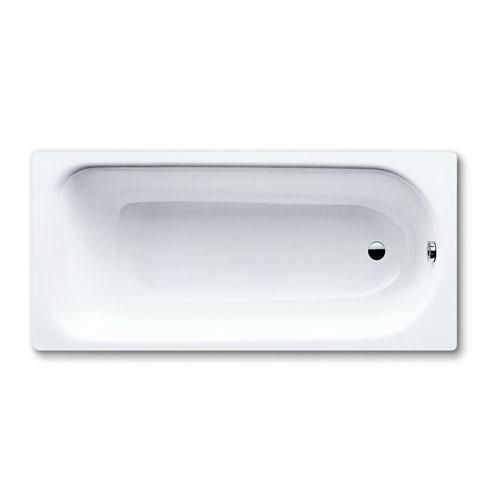 Стальная ванна 150x70 см Kaldewei Eurowa 310-1 Standard стальная ванна kaldewei eurowa 309 1 140x70 см 119512030001