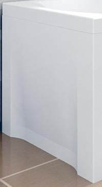 Торцевая панель левая 70 см Vannesa Ника 2-31-0-1-0-201