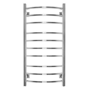 Полотенцесушитель электрический 1000x500 Energy Grand EnGr1050 цена 2017