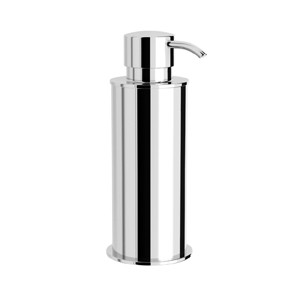 Дозатор жидкого мыла настольный 250 мл Langberger 70270 дозатор жидкого мыла настольный langberger 11323a