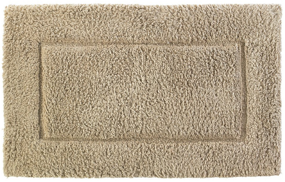 Коврик Kassatex Elegance Desert Sand ELR-213-DS