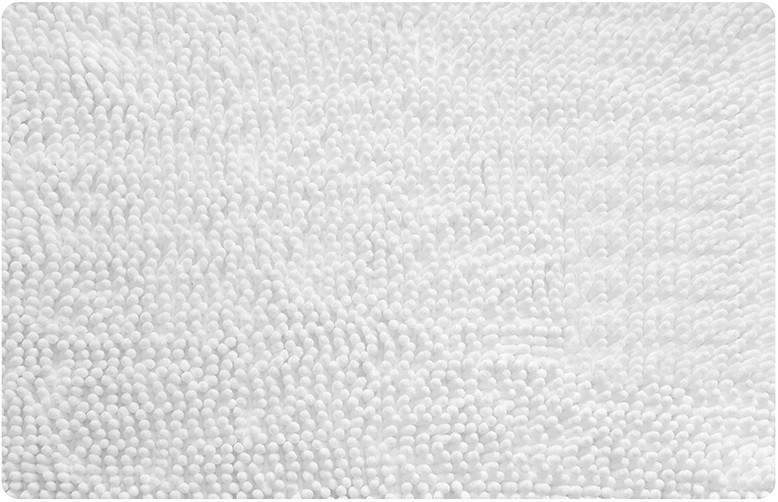 Коврик IDDIS Leaf 650M580I12 коврик iddis mid250a