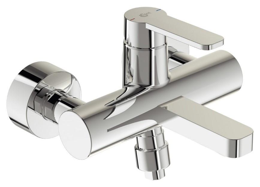 Смеситель для ванны Ideal Standard Idealsmart B0462AA