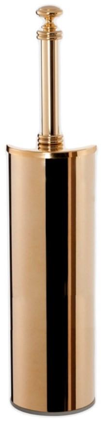 Ерш напольный золото Tiffany World Harmony TWHA020oro фото