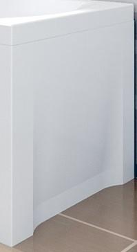 Торцевая панель правая 70 см Vannesa Ника 2-31-0-2-0-201
