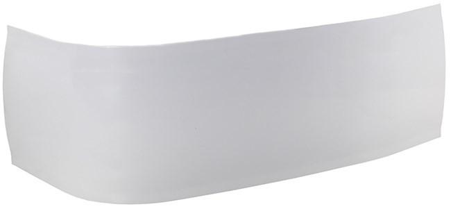 Панель фронтальная 160 L/R Vagnerplast Melite VPPP16009FP3-04