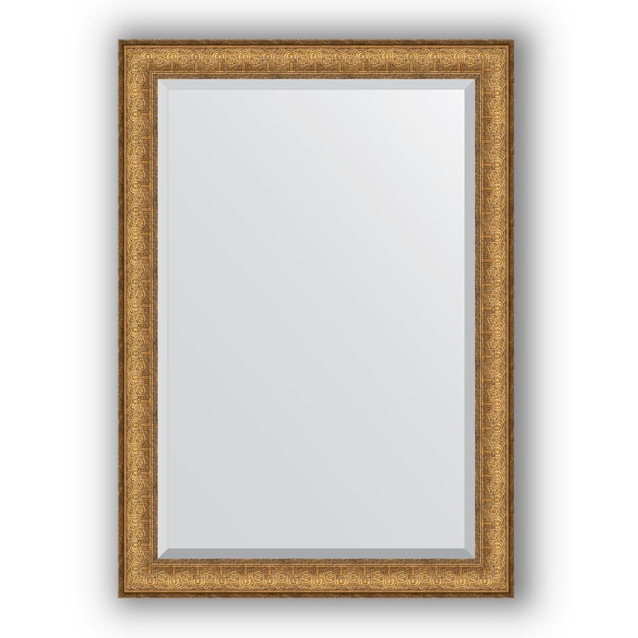 Зеркало 74х104 см медный эльдорадо Evoform Exclusive BY 1293