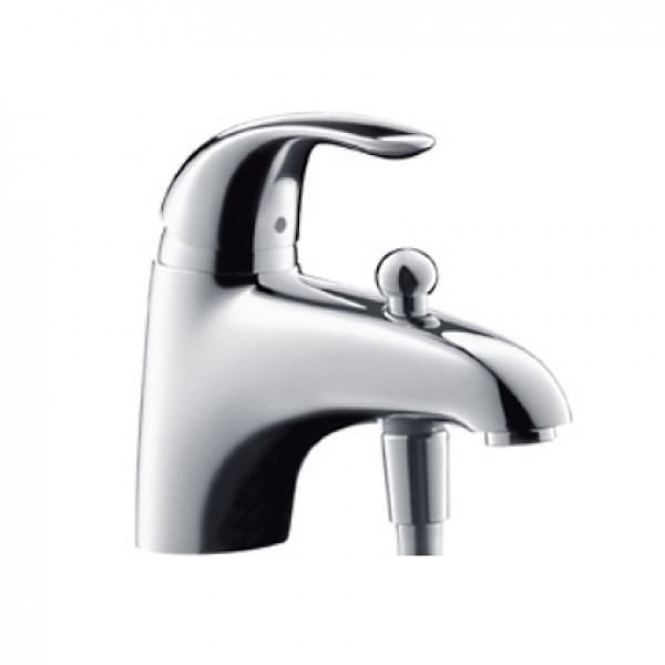 Hansgrohe Focus E 31751000 Смеситель для ванны
