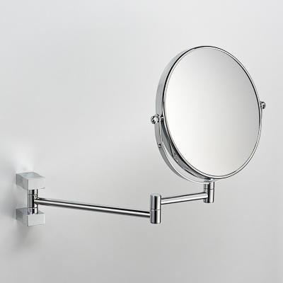 Косметическое зеркало Schein Swing 32001