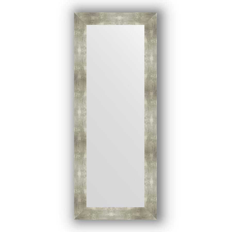 Зеркало 60х150 см алюминий Evoform Definite BY 3122