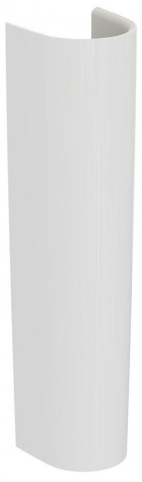Пьедестал Ideal Standard Tesi T352101 ideal standard a9142aa
