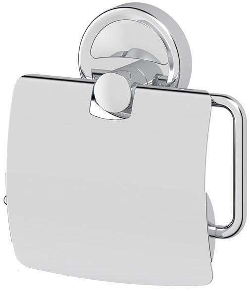 Держатель туалетной бумаги FBS Ellea ELL 055 fbs ellea ell 056 держатель туалетной бумаги