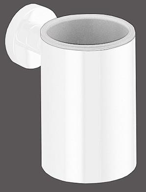 Фото - Стакан Colombo Design Plus W4902.BM стакан colombo design plus w4902 bm