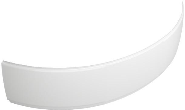 Панель фронтальная 170 см R/L Bas Лагуна E00019