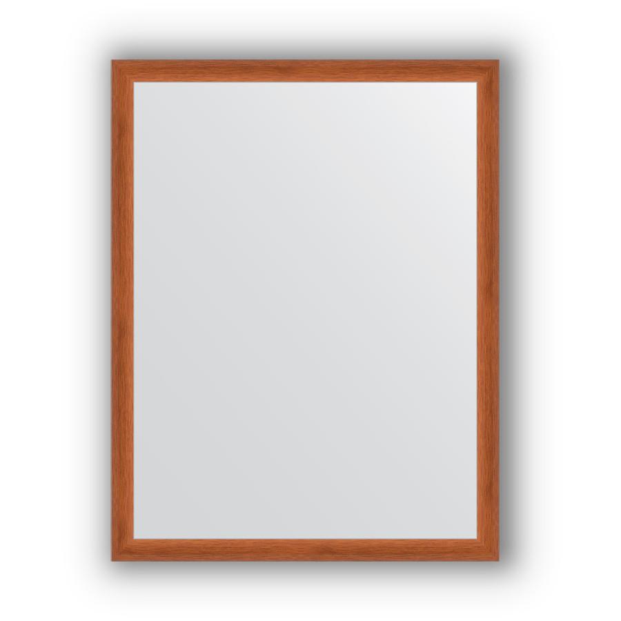 цена на Зеркало 35х45 см вишня Evoform Definite BY 1323