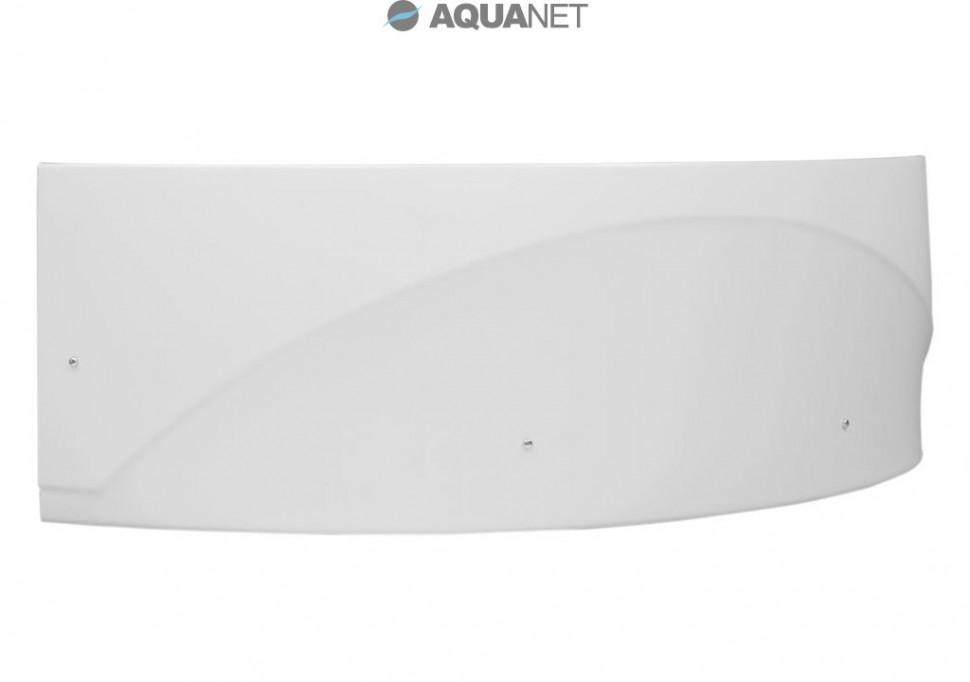 Панель фронтальная Aquanet Jamaica 160 L 00139552 фронтальная панель santek монако 160 см 1wh112078