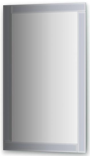 Зеркало 60х100 см Evoform Style BY 0831 сетевое зарядное устройство ginzzu ga 3003b usb 1 2a черный
