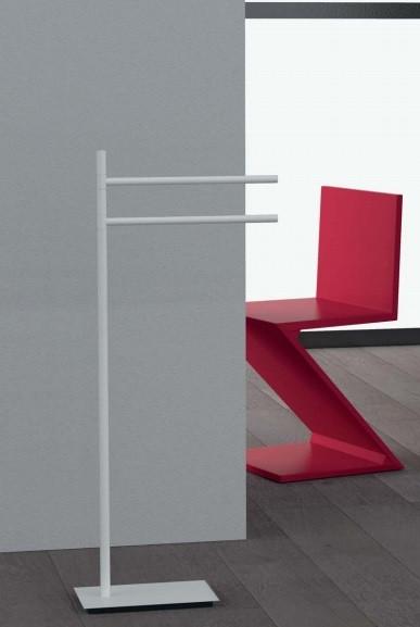 Комплект для туалета Colombo Design Square B9901.BM