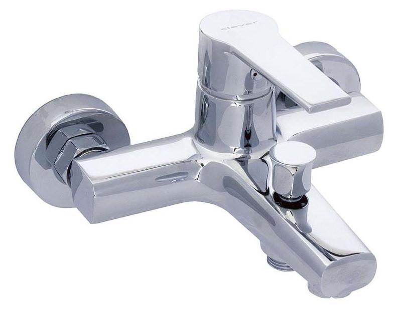 Смеситель для ванны Clever Artic Xtreme 98692