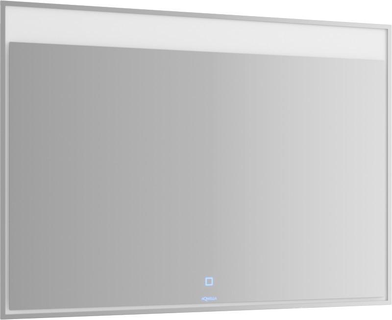 Зеркало 100х70 см Aqwella 5 Stars Genesis GEN0210 фото