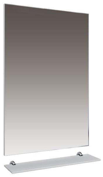 Зеркало 40х80 см 1Marka Уют У25368