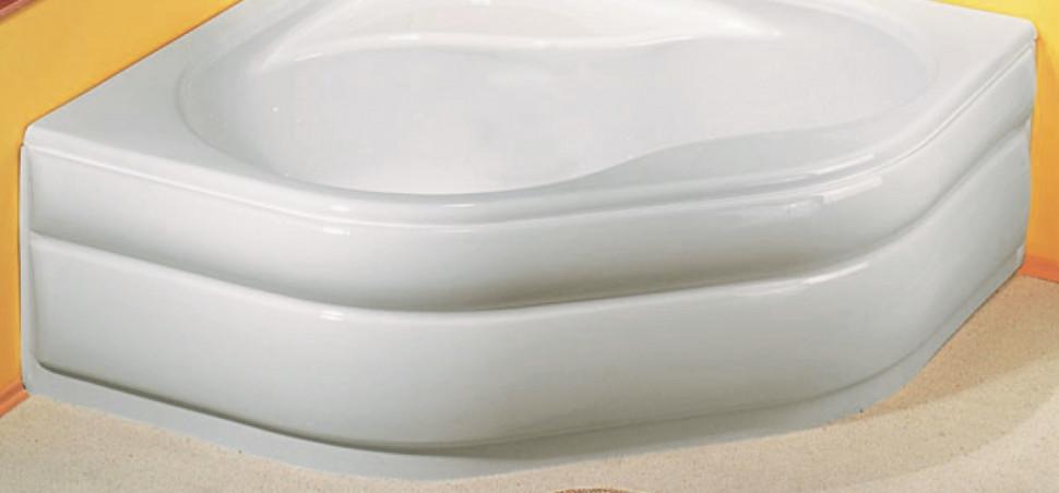 Фронтальная панель Alpen Edera A01412 цена