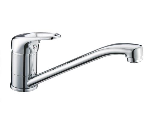 Смеситель для кухни WasserKRAFT Oder 6307 смеситель для кухни wasserkraft oder 6307 9060828