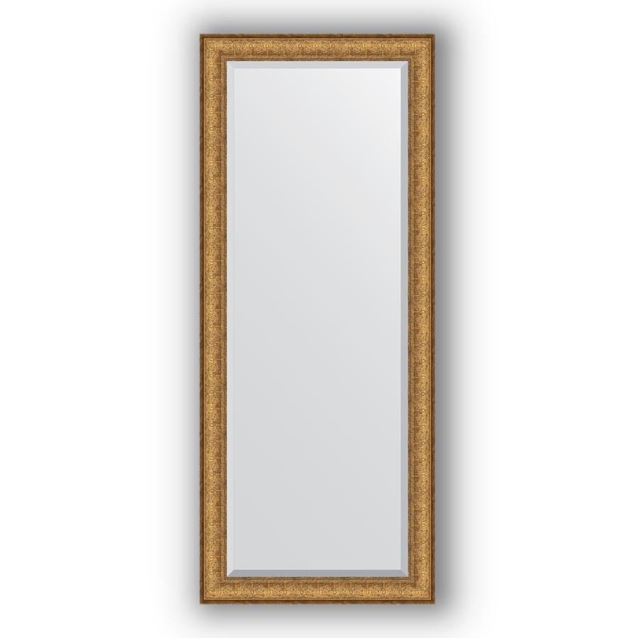 Зеркало 64х154 см медный эльдорадо Evoform Exclusive BY 1283