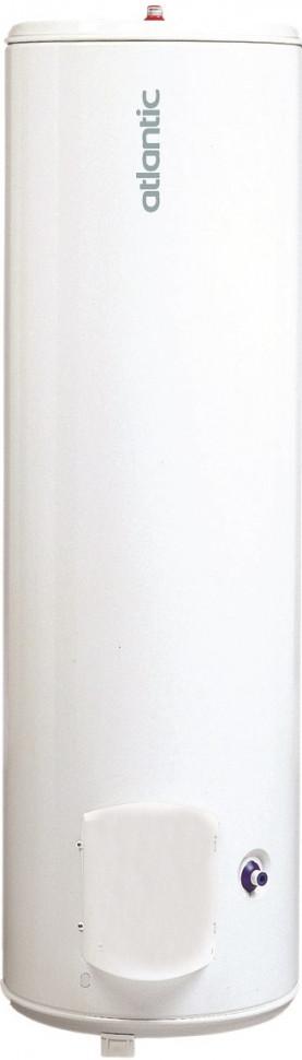 Электрический накопительный водонагреватель 200 л Atlantic O'Pro Central Domestic 882138