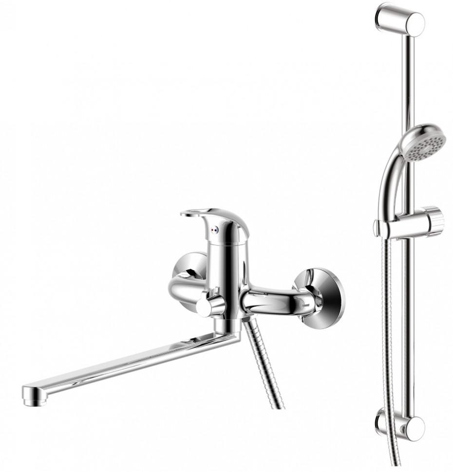 цена на Набор для ванной комнаты Rossinka SET SET35-82