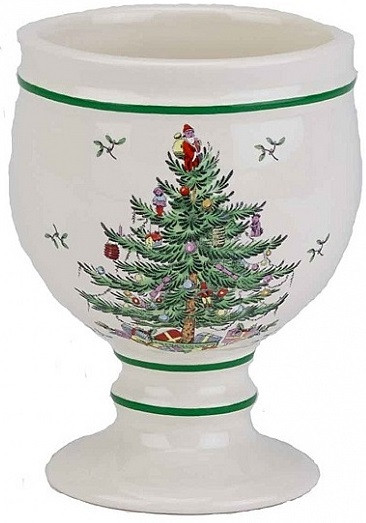 Стакан Avanti Spode Christmas Tree 11523A