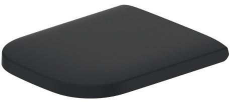 Сиденье для унитаза с микролифтом Duravit Happy D.2 0064591300 сиденье для унитаза с микролифтом duravit architec 0069690000
