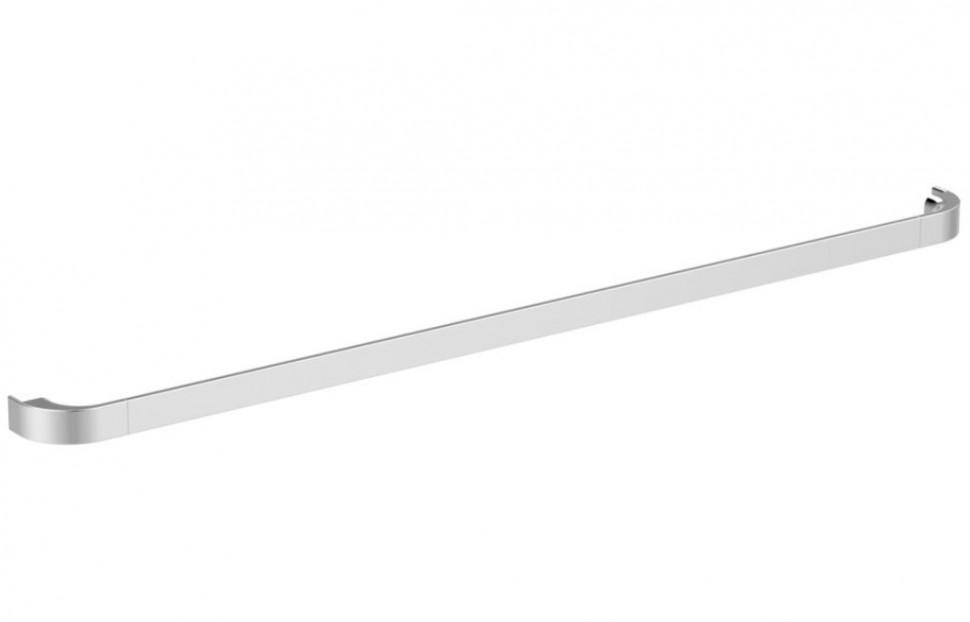 Ручка хром Ideal Standard Tonic II R4360AA