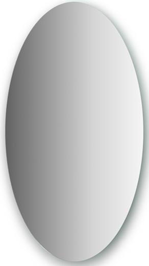 Зеркало 40х70 см Evoform Primary BY 0028