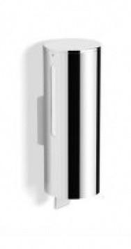 Фото - Дозатор жидкого мыла 300 мл Langberger 72169 дозатор для жидкого мыла langberger burano хром 11021a