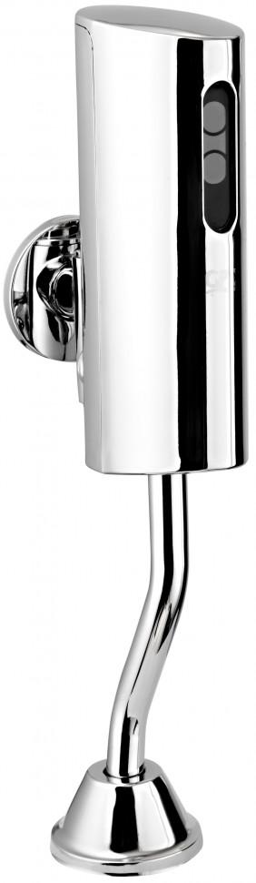 Смывное устройство для писсуара GPD Photocell FPB01 фото
