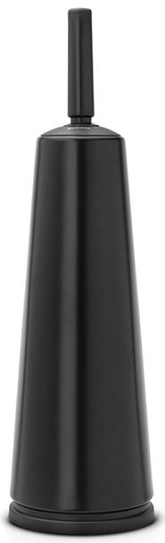 Туалетный ёршик Brabantia Classic 108587 brabantia brabantia 264801