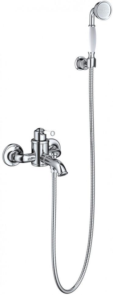 Смеситель для ванны Timo Arisa 5314/00Y смеситель для ванны timo arisa 5314 00y