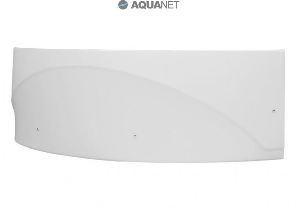 Панель фронтальная Aquanet Jamaica 160 R 00139559